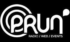 prun_logo