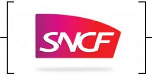 sncf-g