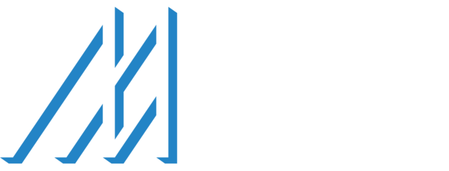 Mécènes pour la Musique